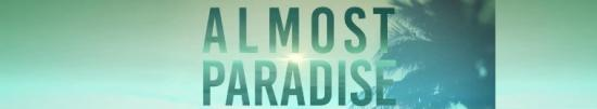 Almost Paradise S01E07 iNTERNAL HDTV x264 W4F