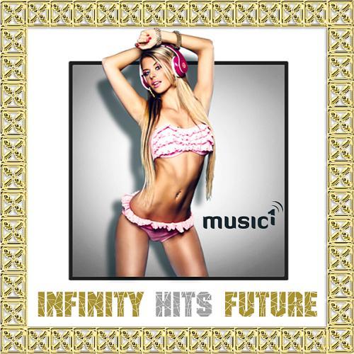 Infinity Hits Future (2020)