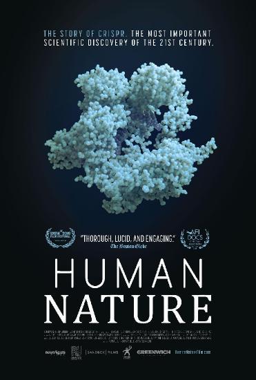 Human Nature 2019 1080p AMZN WEB-DL DDP5 1 H 264-TEPES