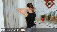Экспресс тело: Преображение лица и тела за 20 дней (2020/HD/Rus)