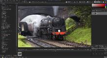 ACDSee Photo Studio Ultimate 2022 15.0 Build 2795 (2020) PC