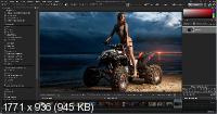 ACDSee Photo Studio Ultimate 2021 14.0.1 Build 2451 + Rus