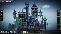 CastleStorm 2 / CastleStorm II (2020) PC | Repack от xatab