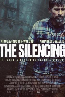 The Silencing 2020 1080p BluRay x265 HEVC-HDETG