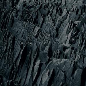 Christoffer Franzen - Ghost Of You (EP) (2020)
