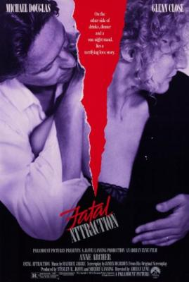 Fatal Attraction 1987 720p BluRay x264 AAC-WOW