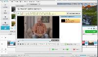 ВидеоМОНТАЖ 9.21 RePack