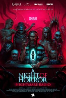 A Night of Horror Nightmare Radio 2019 1080p BluRay H264 AAC-RARBG