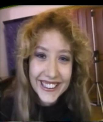 Patricia (Head Hunter - Kopfgeld Fuer Die Pussies) [2000 г., amateur, readhead, classic]