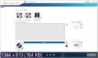 Ashampoo Music Studio 8.0.4.1 RePack & Portable by TryRooM
