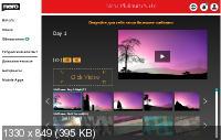 Nero Platinum Suite 2021 23.0.1000 + Content Pack