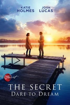 The Secret Dare To Dream (2020) 1080p BluRay [5 1] [YTS]