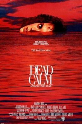 Dead Calm (1989) 720p BluRay [YTS]