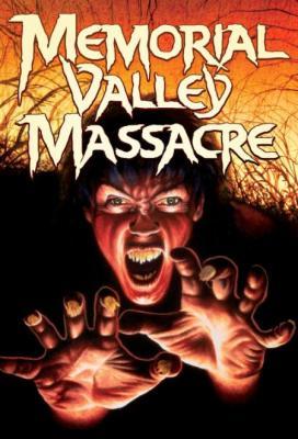 Memorial Valley Massacre (1989) 1080p BluRay [YTS]