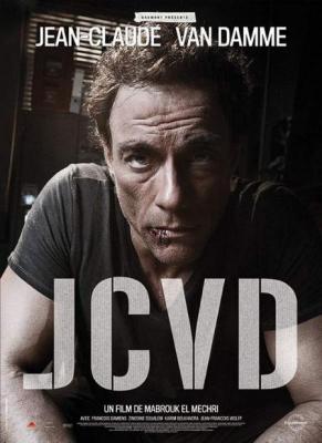 JCVD (2008) 1080p BluRay [5 1] [YTS]