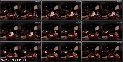 NHVR-068 D [Oculus Rift, Vive, Samsung Gear VR | SideBySide] [2048p]