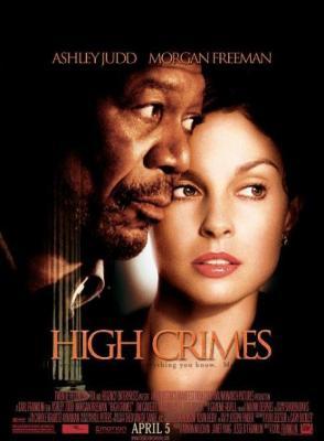 High Crimes (2002) 720p BluRay [YTS]