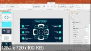 Microsoft PowerPoint - Magic PowerPoint (2020) PCRec