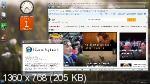 Windows 7 Pro & Ultimate SP1 x86/x64 4n1 v.77.20 RePack (RUS/2020)