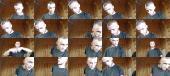 hugo_brad Cam4 01-10-2020 Recorded Video Show