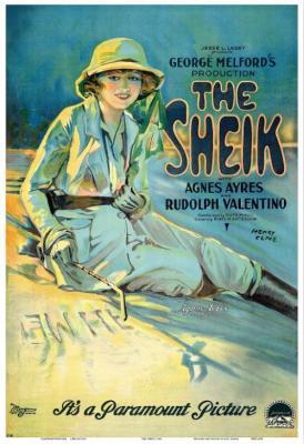 The Sheik 1921 iNTERNAL BDRip x264-MANiC