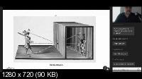 Лекторий ММОМА. Крупный план. Свет и фотография (2020)