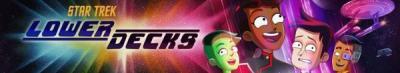 Star Trek Lower Decks S01E09 Crisis Point 1080p AMZN WEBRip DDP5 1 x264-NTb[ io]